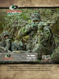 Mossy Oak Obsession ad 2016 (2)